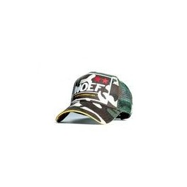 Casquette pour humain - Woef